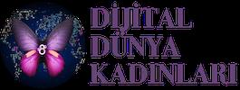 2019 Dijital Dünya Kadınları Semineri – 9 Mart Cumartesi 2019